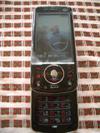 Cimg3067